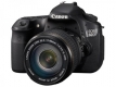 Canon EOS 60D Kit 17-85mm IS